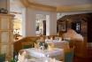 Séjour gourmand à Crans-Montana-Inclus: 1 nuit en chambre double, accès au spa et menu à 4 plats 14