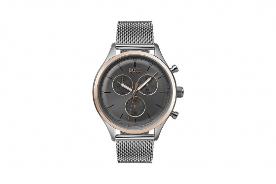 Hugo Boss - Companion 1513549