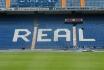 Real Madrid Tickets-Package für 1 inkl. 3 Übernachtungen 2