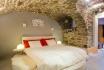 Séjour à la Cave Romantique-Avec bouteille de prosecco, petit déjeuner et accès au jacuzzi privatif 2