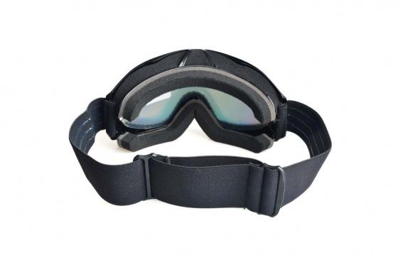 Skibrille - mit UV400-Schutz 3
