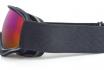 Skibrille Junior - mit UV400-Schutz 2 [article_picture_small]
