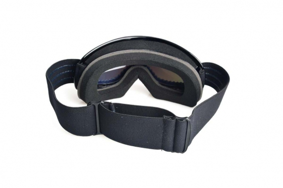 Skibrille Junior - mit UV400-Schutz 3