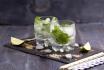 Gin Seminar-Gin mit allen Sinnen erleben in Zürich 1