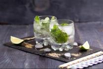 Gin Seminar - Gin mit allen Sinnen erleben in Zürich