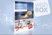 Wishbox-Winter Edition 1