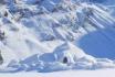 Wishbox-Winter Edition 3