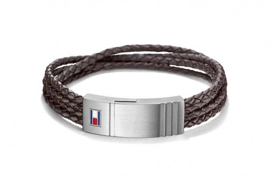 Bracelet Tommy Hilfiger  - Men's Casual 2701008