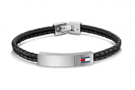 Tommy Hilfiger Armband - Men's Casual 2701010