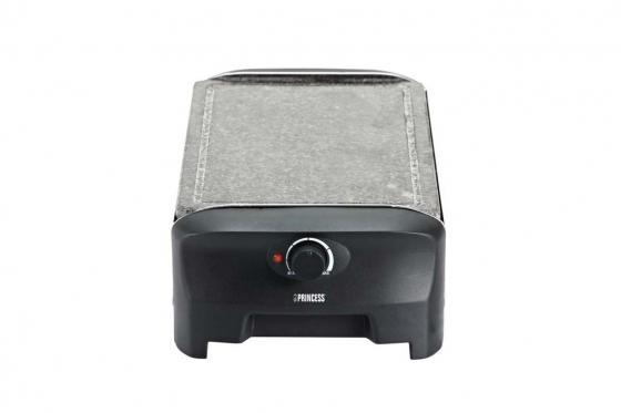 Raclette 8 Stone   - 1300 Watt 2
