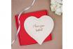 Planchette en forme de coeur - avec gravure  [article_picture_small]