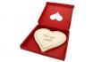 Planchette en forme de coeur - avec gravure 1 [article_picture_small]
