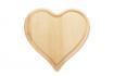 Planchette en forme de coeur - avec gravure 2 [article_picture_small]