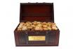 Coffre de chocolat Magnum - avec gravure 2 [article_picture_small]