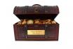 Coffre de chocolat Magnum - avec gravure 5 [article_picture_small]