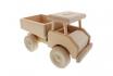 Camion en bois - personnalisable  [article_picture_small]