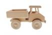 Camion en bois - personnalisable 1 [article_picture_small]