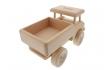 Camion en bois - personnalisable 2 [article_picture_small]