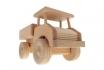 Camion en bois - personnalisable 3 [article_picture_small]