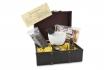 Geschenk-Set - Schokoladenfondue  [article_picture_small]