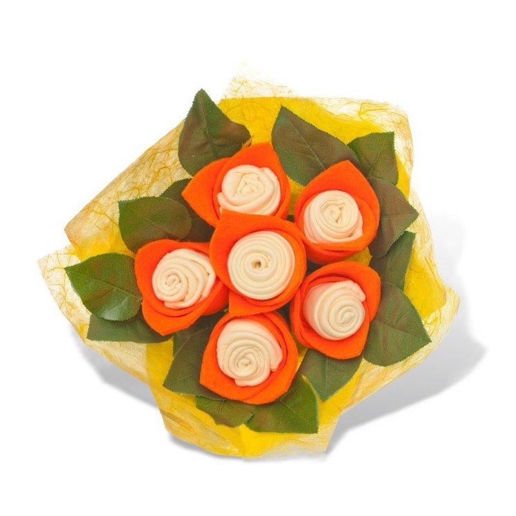 bouquet bebe With tapis chambre bébé avec bouquet de fleurs artificielles pour cimetiere