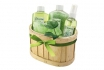Shiatsu-Set - mit Aloe Vera  [article_picture_small]