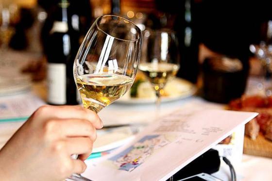 Wein Lieferung nach Hause - 3 Flaschen exzellenten Wein geniessen 3 [article_picture_small]
