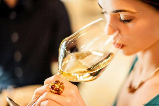 Wein Lieferung nach Hause - 3 Flaschen exzellenten Wein geniessen 6 [article_picture_small]