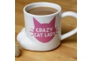 Tasse Crazy Cat Lady   - 45cl 2 [article_picture_small]