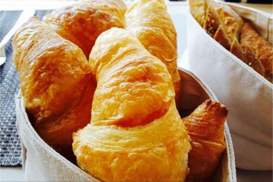 Wunderbarer Tag - inkl. Frühstück und Schifffahrt 2. Klasse für 2 Personen 5 [article_picture_small]