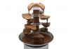 Schokoladenbrunnen - perfekt für 4-12 Personen 2 [article_picture_small]