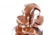 Schokoladenbrunnen - perfekt für 4-12 Personen 4 [article_picture_small]
