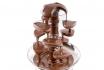 Schokoladenbrunnen - perfekt für 4-12 Personen 8 [article_picture_small]