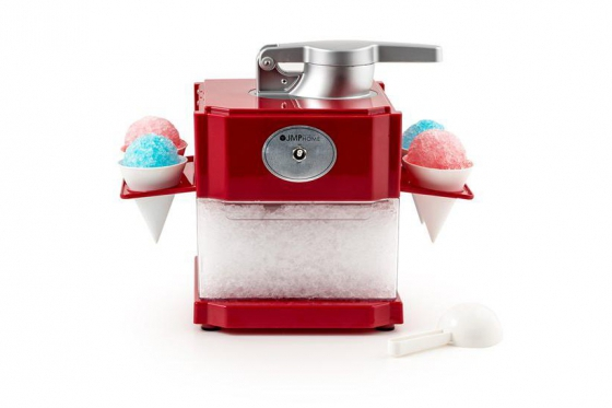 Slushie Maker - Party Gadget 2