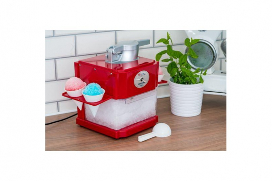 Slushie Maker - Party Gadget 4