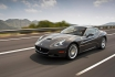Ferrari California V8-Location de 6 heures - inclus 180km 1