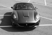 Ferrari California V8-Location de 6 heures - inclus 180km 2