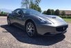 Ferrari California V8-Location de 6 heures - inclus 180km 4
