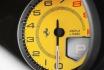 Ferrari California V8-Location de 6 heures - inclus 180km 5