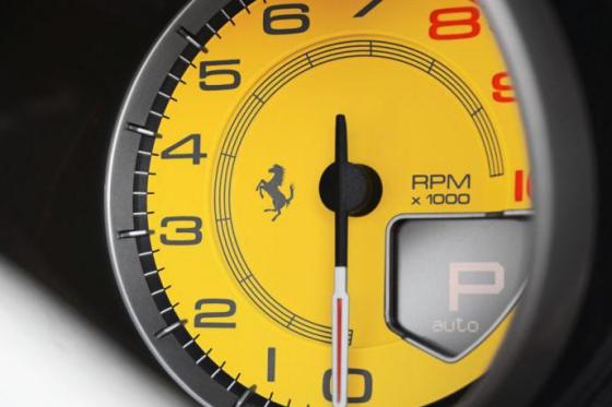 Ferrari California V8 - Location de 6 heures - inclus 180km 4 [article_picture_small]