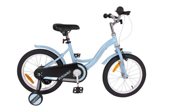 Vélo d'enfant 16