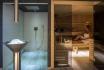 Skandinavische Entspannung-1 Übernachtung inkl. Wellness, Duomassage und Frühstück 2