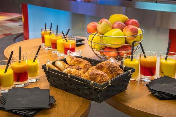 Skandinavische Entspannung - 1 Übernachtung inkl. Wellness, Duomassage und Frühstück 14 [article_picture_small]