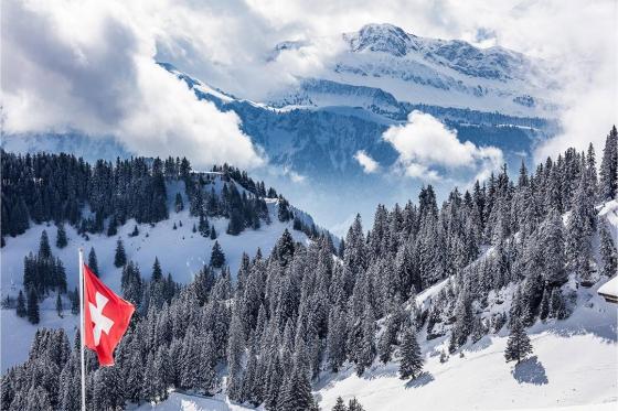 Kulinarische Schneeschuhtour - 3 Gänge - 3 Gastgeber / für 1 Person 2 [article_picture_small]