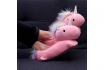 Chaussons licorne - Chauffe par USB  [article_picture_small]