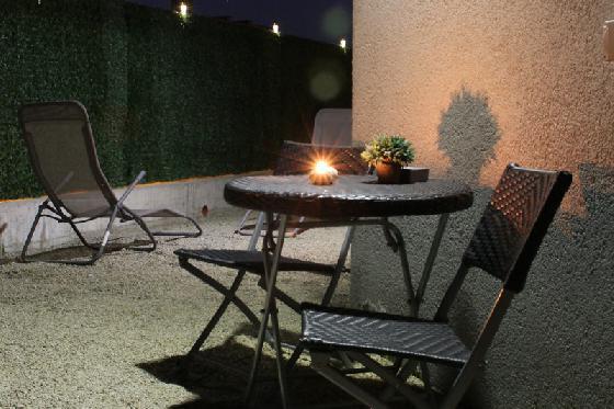 Une nuit ailleurs - 1 nuit, piscine intérieure chauffée, sauna et petit-déjeuner 7 [article_picture_small]