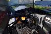 Simulateur de course automobile-Séance de 30 minutes avec le simulateur Simatok pour 1 personne 2