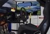 Simulateur de course automobile-Séance de 30 minutes avec le simulateur Simatok pour 1 personne 4