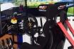 Simulateur de course automobile-Séance de 30 minutes avec le simulateur Simatok pour 1 personne 5