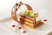 Gourmet eBook-Card - gültig für 12 Monate für 1-6 Personen